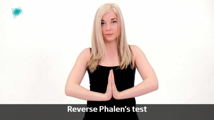 PHALENS 5