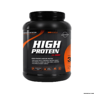 bodyfactory-srs-high-protein