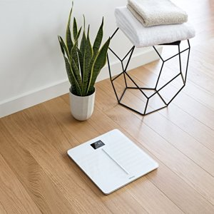 Withings Body Cardio-2