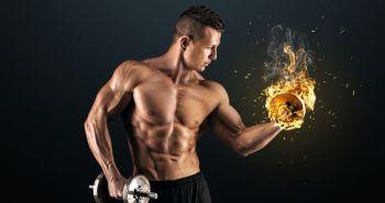 Home Gym einrichten – Alles was du wissen musst