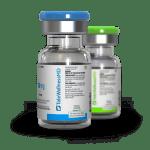 Buy Vitamin B12 Lipotropic injectionkits online|Fat ...