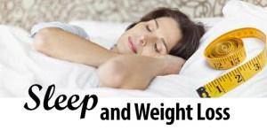 sleep-weight-loss-bodyfit-superstore-hcg-diet