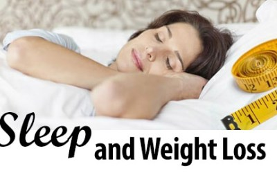 Why Can't I Lose Weight? Part 4 – Sleep Effects Weight Loss | BodyFitSuperstore.com