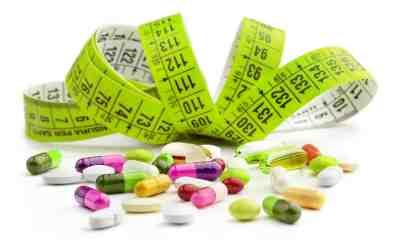 An Encyclopedia of Weight Loss Supplements & Diet Pills   BodyFitSuperstore.com