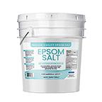 epsom-salt-bodyfit-superstore-bulk