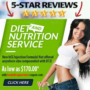 HCG-diet-from-dietdoc-bodyfit-superstore