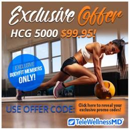 bodyfit-superstore-hcg-diet-exclusive-pricing