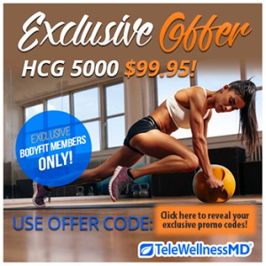 bodyfit-superstore-HCG-exclusive-pricing-350