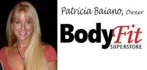 patty-baiano-bodyfit-superstore-signature-new