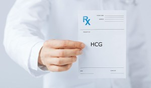 prescription-HCG-diet-program