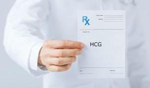 prescription-HCG-diet-program