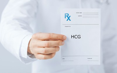 HCG Diet Plan…What's Better, Injections or Drops?