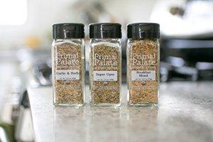 organic-spice-blends-bodyfit-superstore