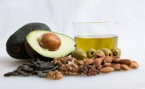 healthy-fats-bodyfit-superstore