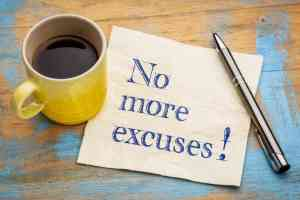 overeating-excuses-bodyfitsuperstore