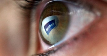 BIGorexia The Impact of Social Media on Body Image