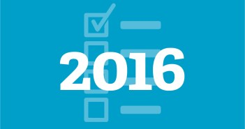 Body for Business year in review 2016