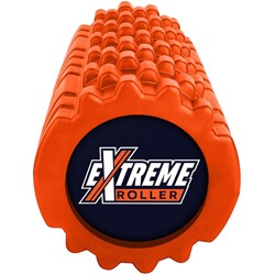 Extreme Muscle Foam Roller