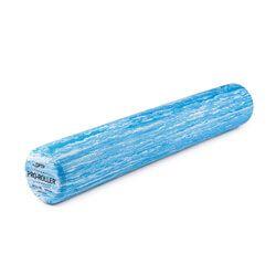 OPTP PRO-ROLLER Standard Density 36x6 Foam Roller