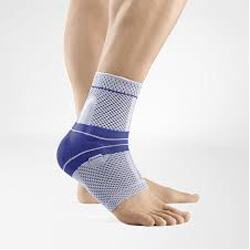 Bauerfiend Malleo Train plus Ankle Support