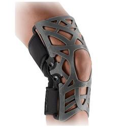 DonJoy Reaction WEB Knee Support Brace