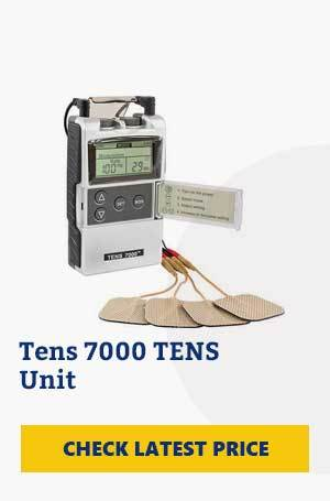 Tens 7000 Review