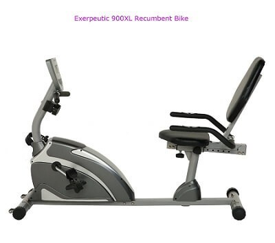 Exerpeutic-900XL-Recumbent-Bike