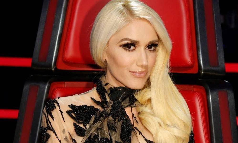 Gwen Stefanis The Most Impressive Hairstyles