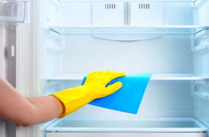 Do-you-know-how-does-a-refrigerator-work
