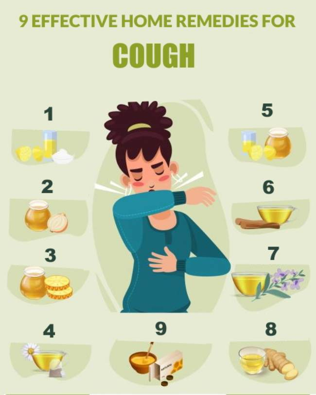how-to-get-rid-of-a-cough