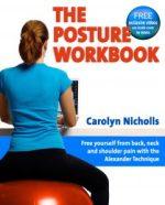 posture-workbook