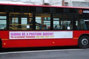 posture-queen-bus