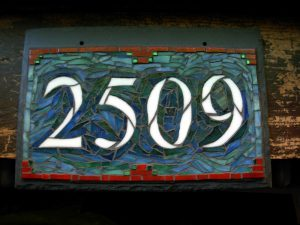 house-number-2509-1000x750