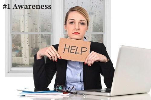 1-awareness