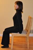 sit-bone-3