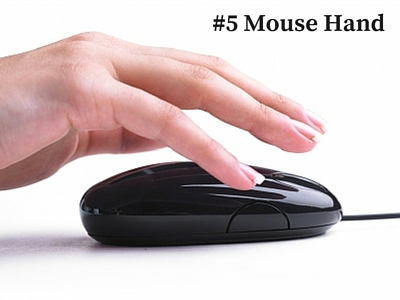 5-mouse-hand