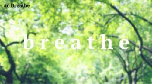 6-breathe