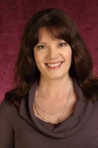 Imogen Ragone, Alexander Technique Teacher
