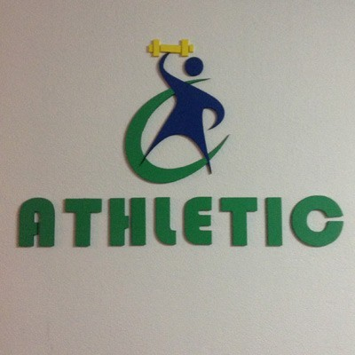 AthletycGymPodgorica