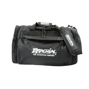 Brachial Sports Bag Heavy