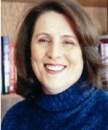 Dr. Michelle Schultz