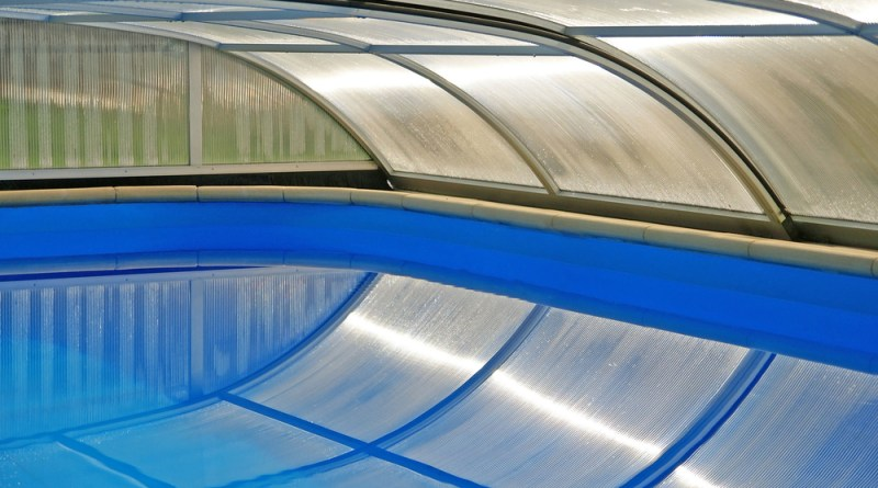 Types of swimming pool covers bodymeasure for Types of swimming pools