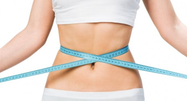 weight.loss