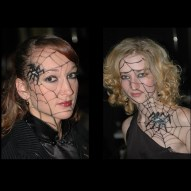 Halloween Facepainting (12)