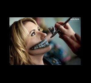 Halloween Facepainting (3)