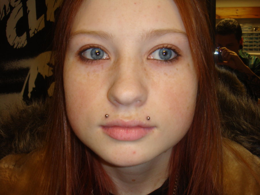 Monroe Piercing Care Pain Infection Jewelry Cost