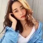 kaori_yamabuki