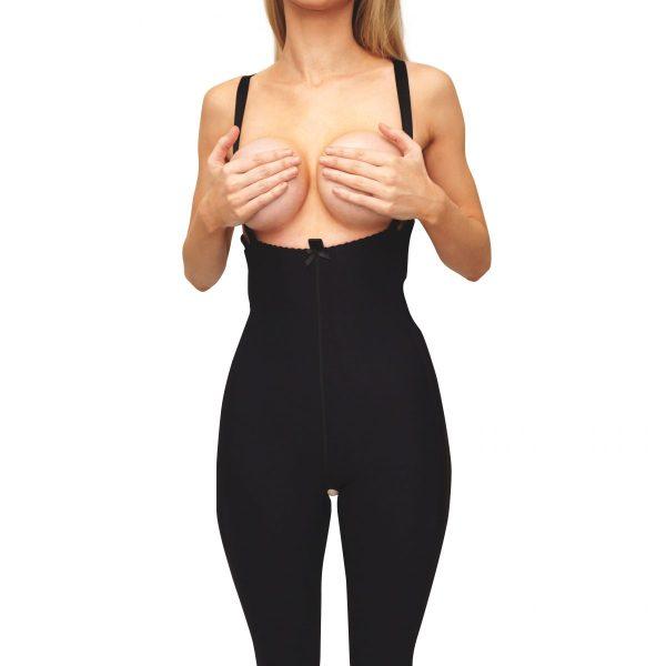 Marena Bodysuit Calf