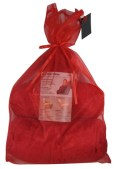 body_prop_giftwrap_red