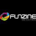 media_funzine